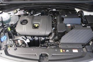 2019 Kia Sportage S 2WD Wagon.