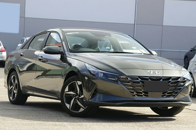 New Hyundai i30 Active, Brookvale, 2020 Hyundai i30 Active Sedan