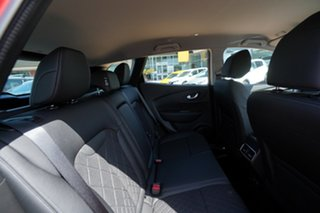 2020 Renault Kadjar Zen Wagon.