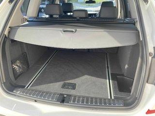 2016 BMW X3 xDrive 20I Wagon.