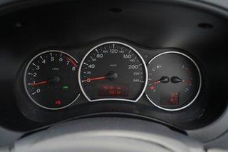 2009 Renault Koleos Dynamique (4x4) Wagon.