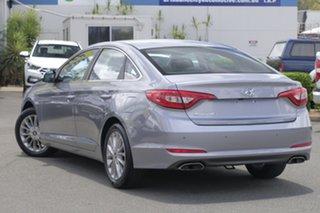 2016 Hyundai Sonata Active Sedan.