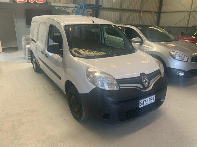 Used Renault Kangoo Maxi, Lonsdale, 2014 Renault Kangoo Maxi Van