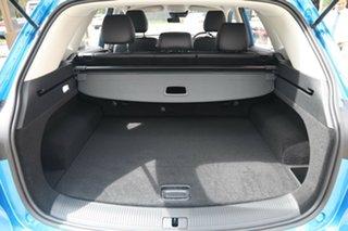 2020 MG HS Vibe SUV.