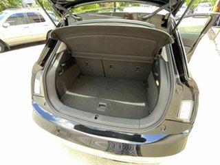 2014 Audi A1 Sportback 1.2 TFSI Attraction Hatchback.