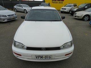 1994 Toyota Camry Sedan.