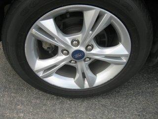 2013 Ford Focus Trend Sedan.