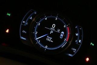 2020 Lexus RC RC300 F Sport Coupe.