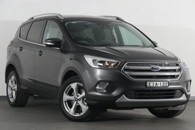 Used Ford Escape Trend, Narellan, 2019 Ford Escape Trend SUV