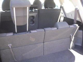 2019 Nissan X-Trail ST X-tronic 2WD Wagon.