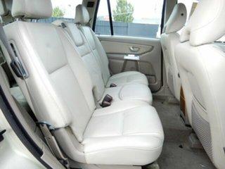 2006 Volvo XC90 Lifestyle T Wagon.