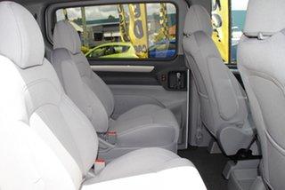 2020 LDV G10 Van.