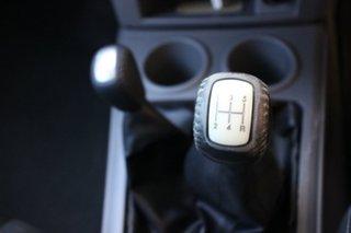 2010 Ford Ranger XLT Crew Cab Utility.
