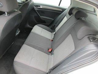 2014 Volkswagen Golf 90 TSI Hatchback.