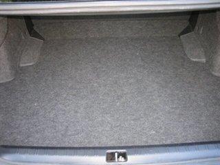 2015 Subaru Impreza 2.0I (AWD) Sedan.