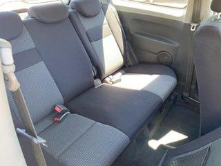 2006 Hyundai Getz 1.6 Hatchback.
