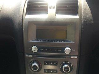 2005 Ford Falcon Futura Sedan.