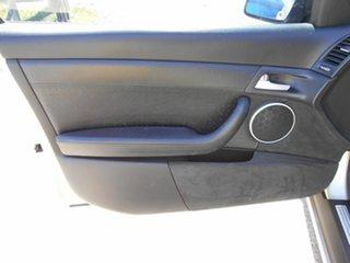 2006 Holden Calais V Sedan.