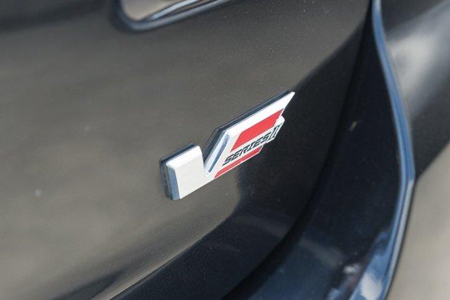 Used Holden Commodore SS V Redline, Springvale, 2016 Holden Commodore SS V Redline VF II MY16 Sedan