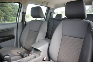 2013 Ford Ranger XL Cab Chassis.