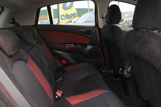 2008 Fiat Ritmo Sport Hatchback.