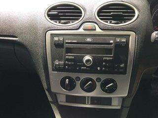 2008 Ford Focus CL Hatchback.