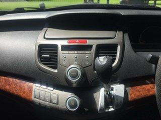 2007 Honda Odyssey MY07 Wagon.
