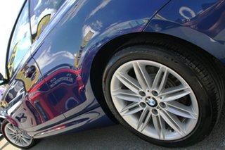 2010 BMW 125i 125i Coupe.