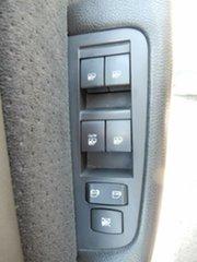 2007 Holden Epica CDX Sedan.