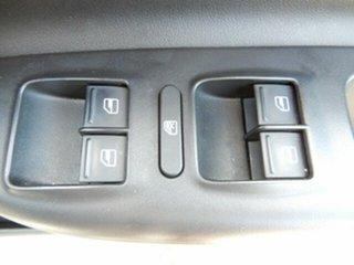 2010 Skoda Octavia RS DSG 125TDI Liftback.