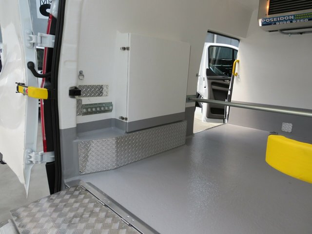 Used Ford Transit REFRIGERATED, Thomastown, 2020 Ford Transit REFRIGERATED Van