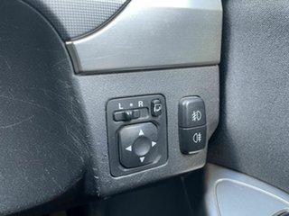 2015 Mitsubishi Pajero GLX Wagon.