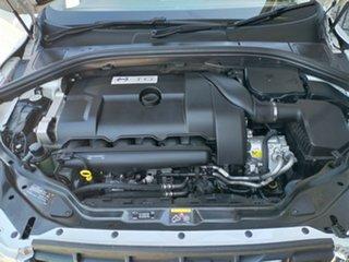 2012 Volvo XC60 T6 Teknik Wagon.