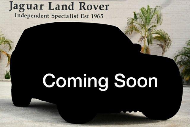 Used Land Rover Range Rover Sport SE, Welshpool, 2014 Land Rover Range Rover Sport SE Wagon