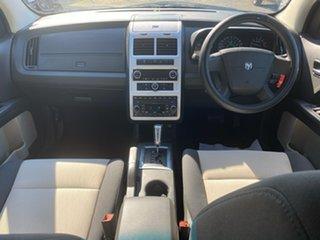 2009 Dodge Journey SXT Wagon.