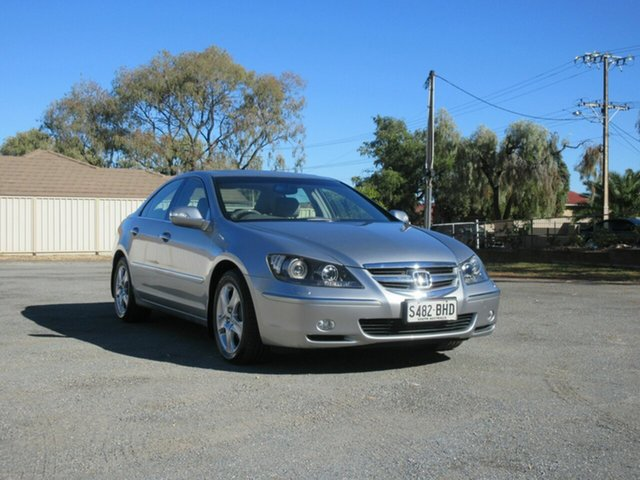 Used Honda Legend, Enfield, 2006 Honda Legend Sedan