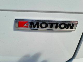 2018 Volkswagen Golf Alltrack DSG 4MOTION 132TSI Wagon.