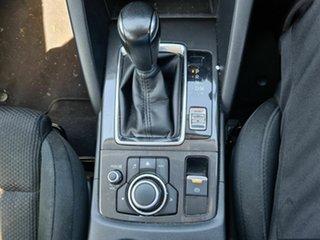 2015 Mazda CX-5 Maxx SKYACTIV-Drive AWD Sport Wagon.