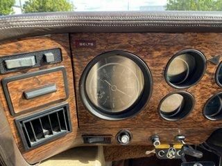 1973 Ford LTD Sedan.