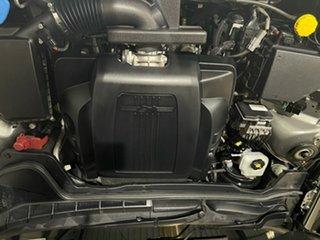 2011 Holden Calais Sportwagon Wagon.