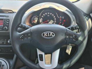 2014 Kia Sportage Si 2WD Wagon.