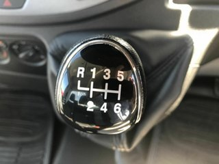 2015 Ford Transit 470E LWB Single Cab Cab Chassis.