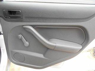 2006 Ford Focus CL Hatchback.