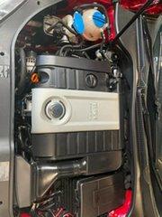 2007 Volkswagen Golf GTI DSG Hatchback.