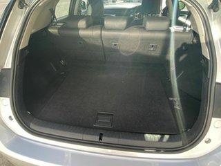 2012 Lexus CT 200H. Hybrid Prestige Hatchback.