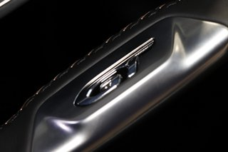 2021 Peugeot 508 GT Fastback.
