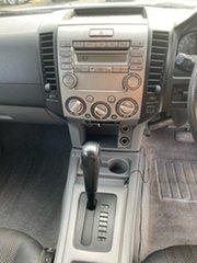 2011 Ford Ranger XL (4x2) Dual Cab Pick-up.
