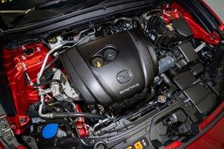 2020 Mazda CX-30 G20 Pure (FWD) Wagon.