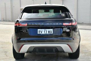 2019 Land Rover Range Rover Velar Standard SE Wagon.
