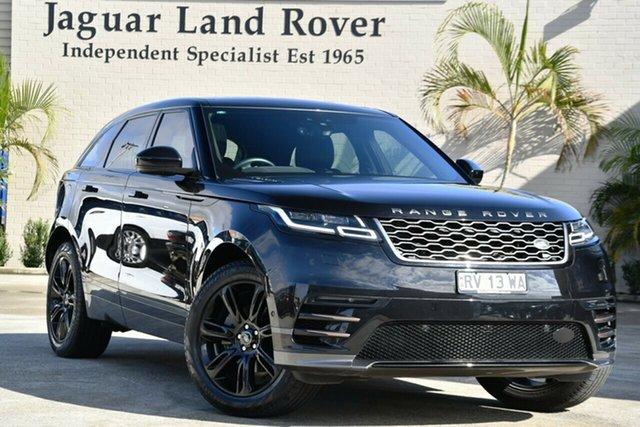Used Land Rover Range Rover Velar Standard SE, Welshpool, 2019 Land Rover Range Rover Velar Standard SE Wagon